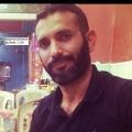 Ammar, 38, Erbil, Iraq