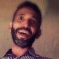 Ammar, 37, Erbil, Iraq