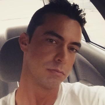Nicolas, 33, New York, United States