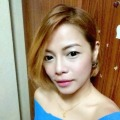 Chayanut Imchai, 36, Mueang Songkhla, Thailand