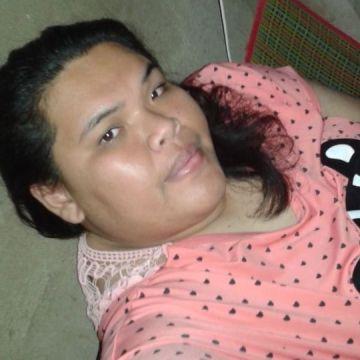 sasdha, 29, Ban Phai, Thailand