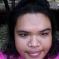 sasdha, 28, Ban Phai, Thailand
