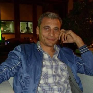Dima Helmy, 40, Hurghada, Egypt
