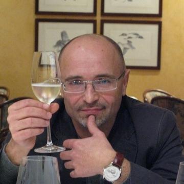 John Allan Anderson, 44, Miami, United States