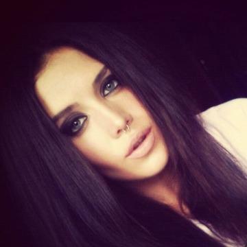 Christina, 24, Lipetsk, Russia