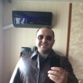 Борис, 36, Moscow, Russia
