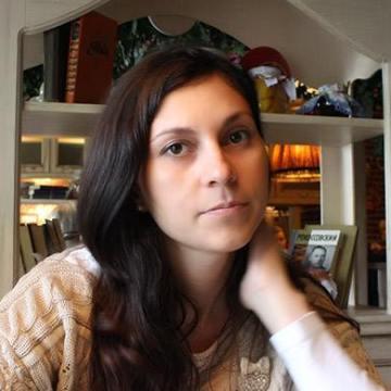 lydia, 35, Gera, Germany