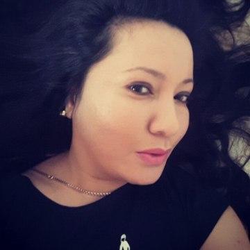 Gulnaz, 35, Almaty (Alma-Ata), Kazakhstan