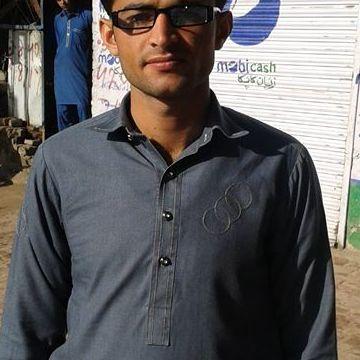miannaqeebnoman, 26, Islamabad, Pakistan