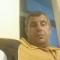 Ahmad Hijazi, 39, Beirut, Lebanon