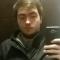 Peter, 21, Niksic, Montenegro