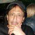 Eisa, 46, Abu Dhabi, United Arab Emirates