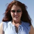 Bernice Lanky, 46, Ternopol, Ukraine