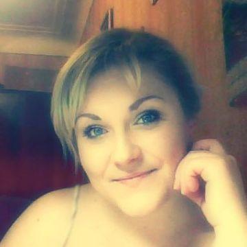 Ирина, 30, Kharkov, Ukraine