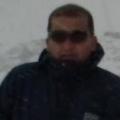 CarlitosJude GatoAlquinta, 51, Valparaiso, Chile