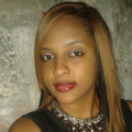 Andwouna, 21, Montego Bay, Jamaica
