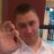 Constantin, 34, Sandovo, Russian Federation