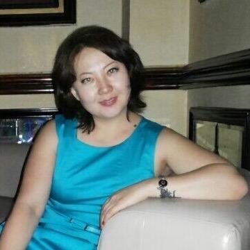 Айгуль, 37, Astana, Kazakhstan