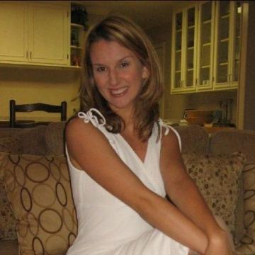 Genevieve, 37, Waco, United States