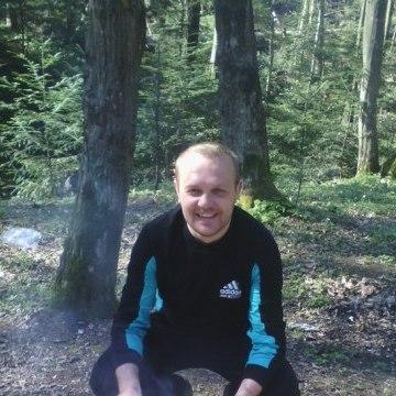 тарас, 33, Borislav, Ukraine