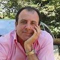 vincenzo, 54, Bologna, Italy
