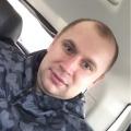 Евгений, 30, Barnaul, Russia