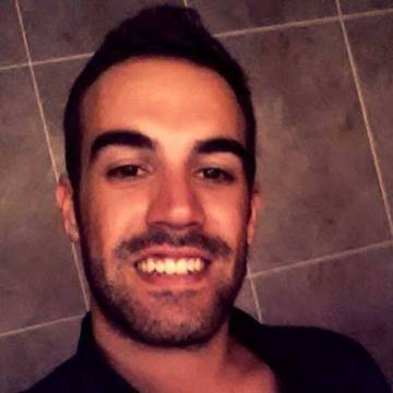 Min Rm, 29, Salardu, Spain