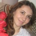 Alena, 26, Minsk, Belarus