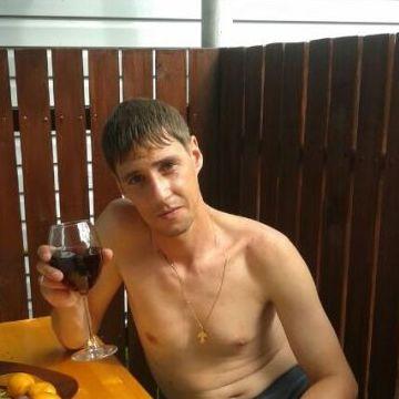 Николай, 33, Petropavlovsk-Kamchatskii, Russia