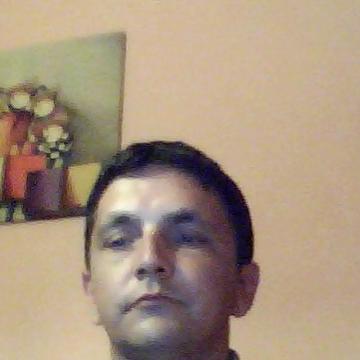 gianni, 33, Parma, Italy