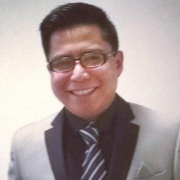 Guty Varela, 30, Mexico, Mexico