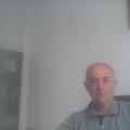 Oktay, 61, Baku, Azerbaijan