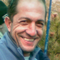 asigim sana Guzelim, 49, Rize, Turkey