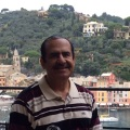 Fareed fasal, 41, Dubai, United Arab Emirates