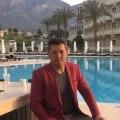 tamer, 35, Antalya, Turkey