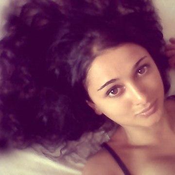 Zhanna, 27, Rostov-na-Donu, Russia