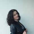 Kristina, 22, Gomel, Belarus