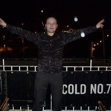 Виталик Мун, 29, Daugavpils, Latvia