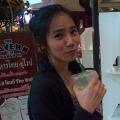 กิ่งแก้ว อ่วมชิต, , Bangkok Noi, Thailand