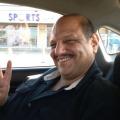 Sheko, 51, Cairo, Egypt
