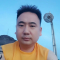 Jungsik ham, 38, Seoul, South Korea