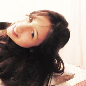 Paloma Lima, 20, Wellesley, United States