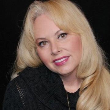 Katherine, 43, Virginia Beach, United States