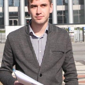 Артем, 24, Istanbul, Turkey