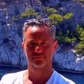 EITHAN RICCI, 42, Nogent-sur-marne, France