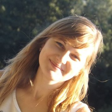 Katyusha, 21, Minsk, Belarus