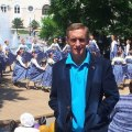 Sergey, 48, Vladivostok, Russian Federation