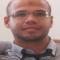 zohir, 28, Alger, Algeria