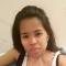 Joylyn royo, 28, Kuwayt, Kuwait
