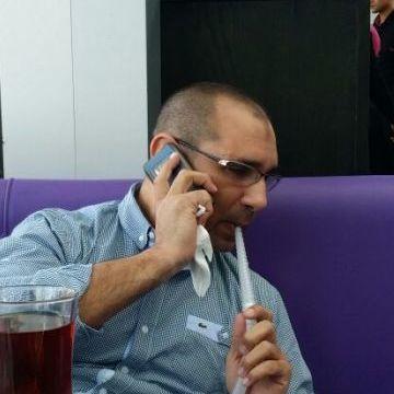 tamer, 39, Cairo, Egypt